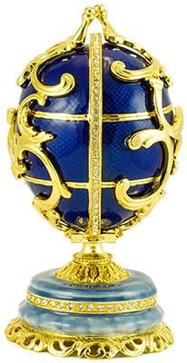 Easter Gift Ideas Egg