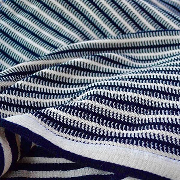 Fleece Long Sleeve Russian Navy Telnyashka Shirt, size 44-46 (European S)