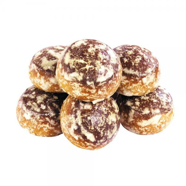 Gingerbread Krestyanskie, 17.5 oz / 500 g