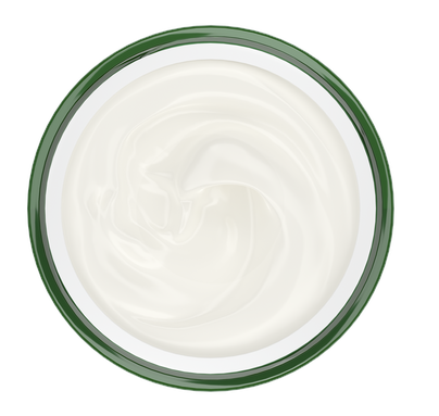 Phyto Day Face Cream with Arnica and Honeysuckle 45+, 1.69 oz/ 50 Ml