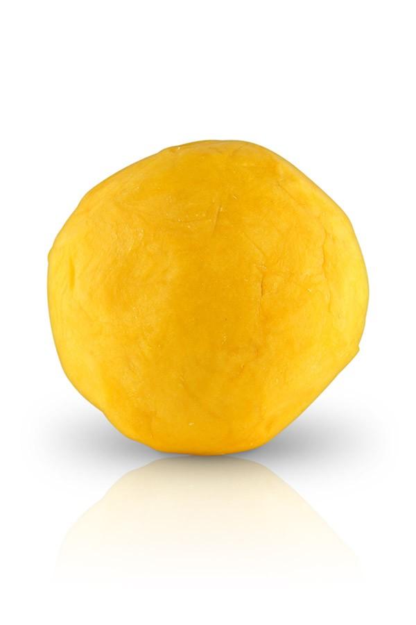 "ACTIVE ORGANICS 100% Natural Propolis Handmade Soap ""Deep Skin Cleansing"" with Juniper Oil, 3.52 oz/ 100 g"