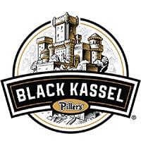 Piller's Black Kassel