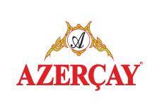 AZERÇAY