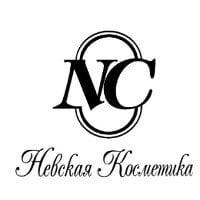 Nevskaya Kosmetika
