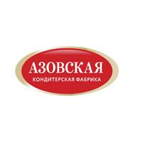 Azov Confectionery Factory
