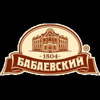 Babaevsky