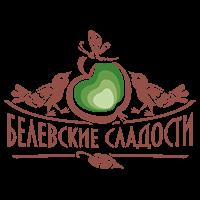 Belevsky
