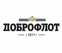 DOBROFLOT