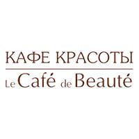 Kafe Krasoti