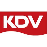 KDV Group