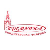Kremlina