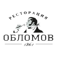Oblomov's Restaurant