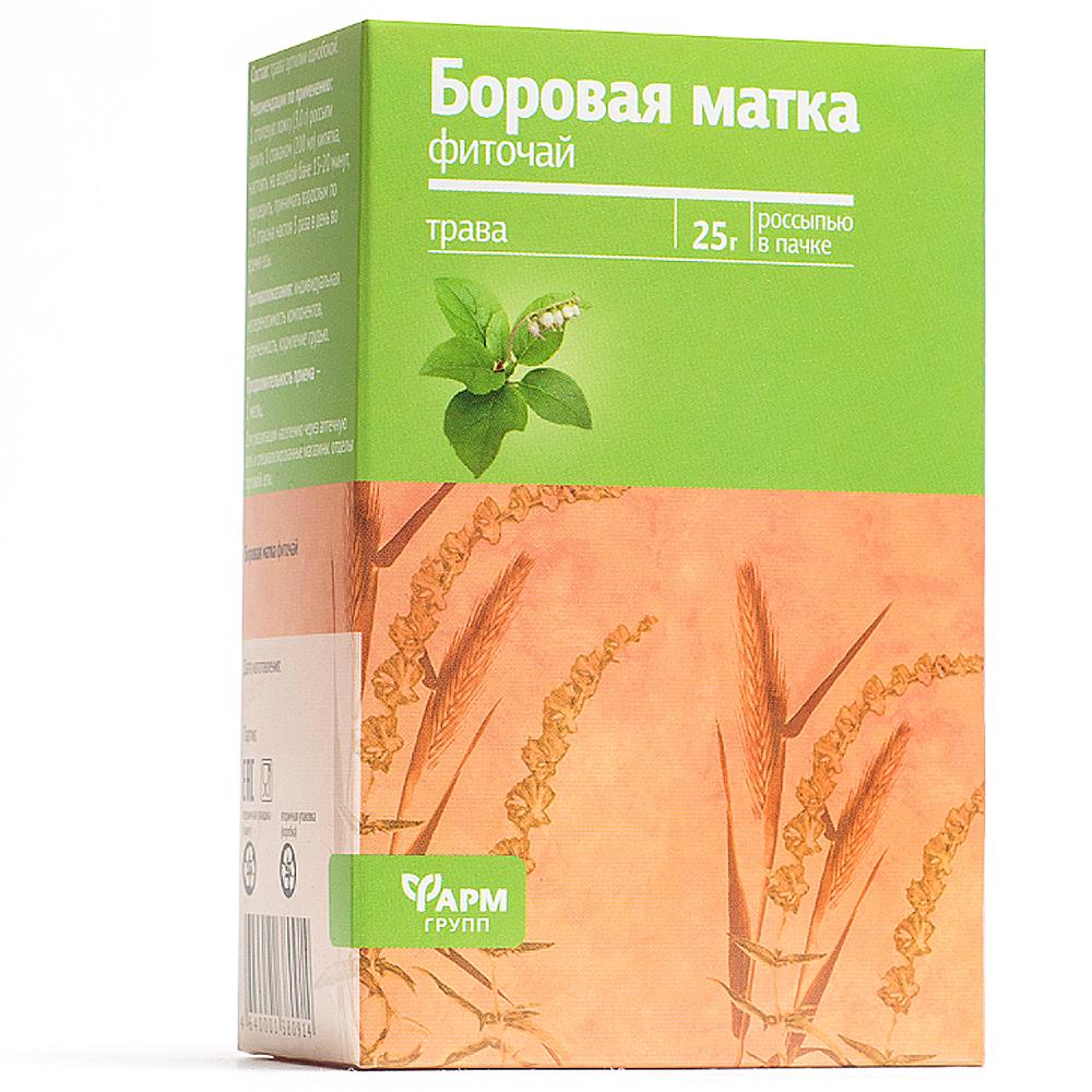 Orthilia Secunda, Farm Group, 0.88 oz / 25 g
