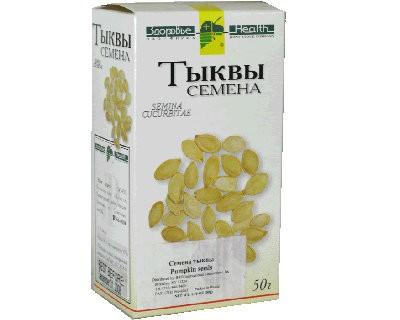 Pumpkin Seeds, 1.76 oz/ 50 g