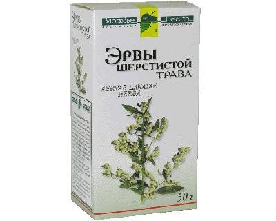 Mountain Knotgrass (Aerva Lanata), 1.76 oz/ 50 g