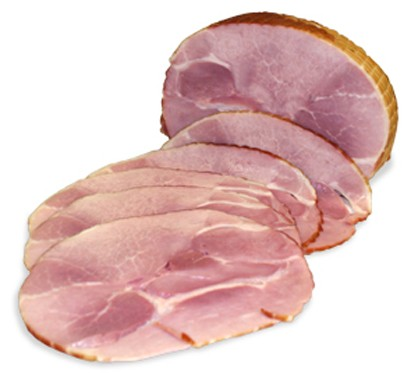 Ham Old Fashioned, 1 lb