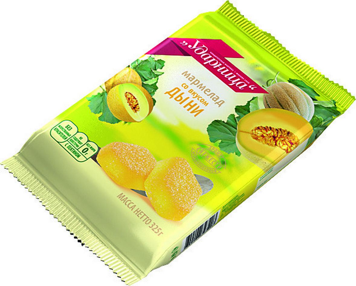 Marmalade Melon Flavor, 11.46 oz / 325 g