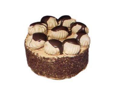 Cake L'amour