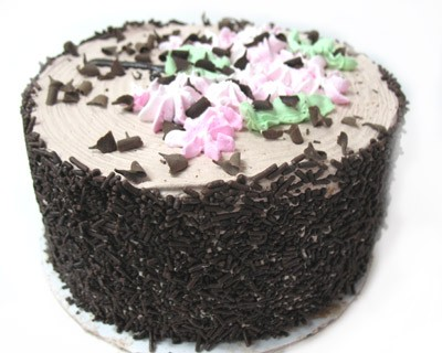 Kreschatik cake