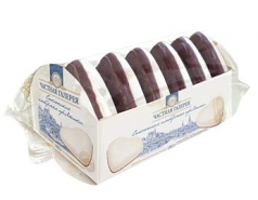 Saxon Gingerbread, 6.7 oz/ 190 g