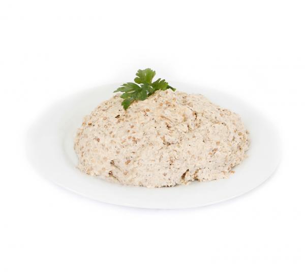 Israel Salad, 1 lb