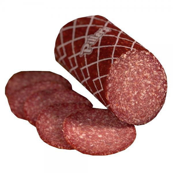 Salami Gypsy, 0.95 - 1.1 lb / 0.43 - 0.49 kg