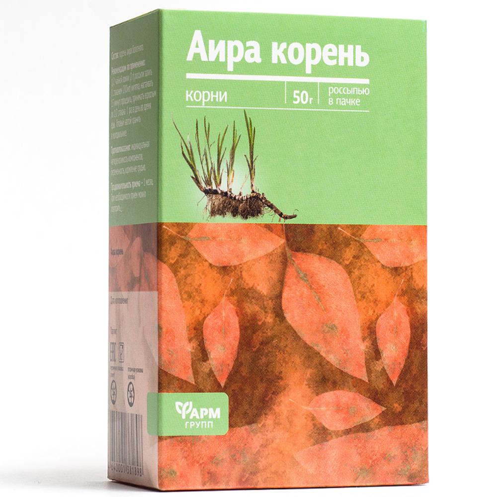 Calamus Root, 1.76 oz / 50 g