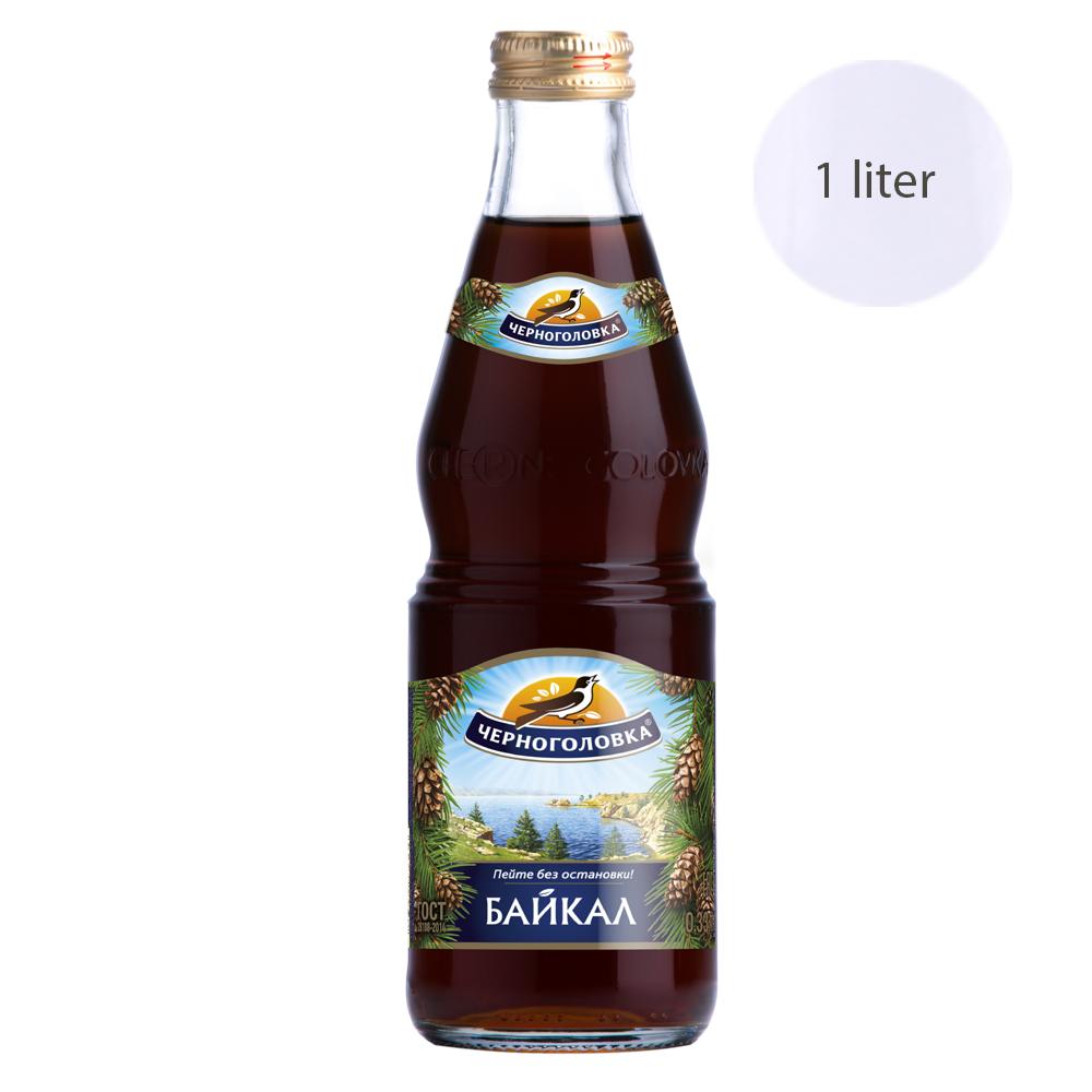 Baikal Drink, 67.6 oz/ 1 liter