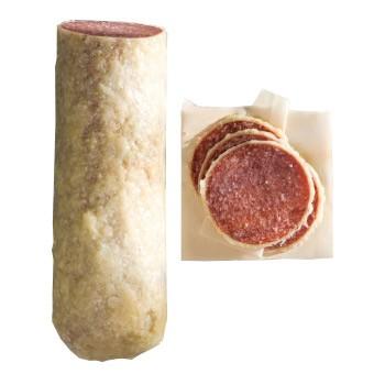 Salami Parmesano, 2.6 lbs / 1.2 kg