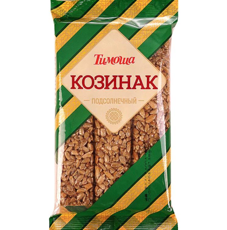Kozinaki