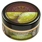 Thick Toscana Emerald Mask For Dry and Damaged Hair, 10.14 oz/ 300 Ml