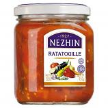Ratatouille Vegetable Appetizer (Nezhin), 15.9 oz/ 450 g