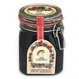 Homemade Preserve w/ Lingonberry, 35.27 oz/ 1000 g (Ekoprodukt)