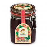 Homemade Preserve w/ Strawberry, 35.27 oz / 1000 g (Ekoprodukt)
