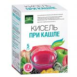 Kissel from Cough, 1 pack/ 20 g (Leovit)