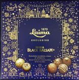 Exclusive Riga Black Balsam Candy Selection, 6.52 oz / 185 g