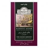 Barooti Assam Broken Leaf with Golden Tips (Ahmad Tea), 16 oz / 454 g