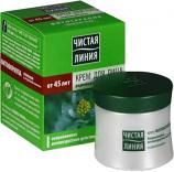 Cream Fitoformula Rhodiola rosea for dry and sensitive skin from 45, 1.69 oz/ 50 Ml