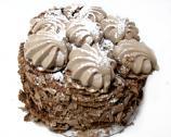 Cake Concord