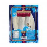 Herring Fillets in Oil Matjes, 10.58 oz/ 300 g