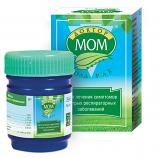 DOCTOR MOM® ointment Cold Rab 20 gr.