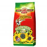 "Roasted Sunflower Seeds ""From Martin"", 7.5 oz / 200 g"