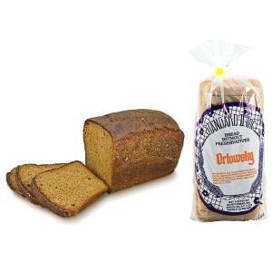 Orlovsky Bread, 1 pc