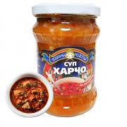 Kharcho Soup, 16.22 oz/ 460 g