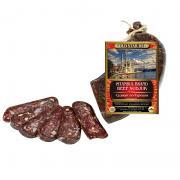Beef Sudjuk Istambul Brand 0.5 Lb