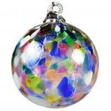 Christmas Ornament - Blizzard
