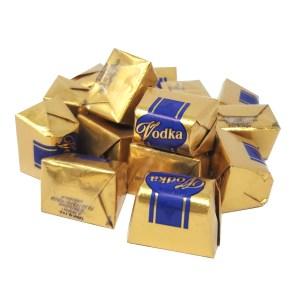 Polish Chocolate Candy