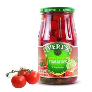 Marinated Tomatoes, 1.1lb/ 500 g