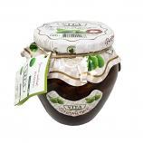 Walnut Preserve, 23 oz/ 680 g