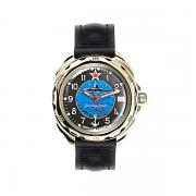 Vostok Komandirskie Military Russian Mechanical Watch Commander (219163)